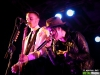 The-Interrupters-36