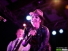 The-Interrupters-57