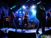 Tristania - 21/11/2013