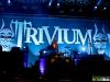 Trivium_m_11
