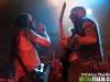 Trollfest - 18/10/2011