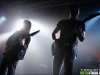 unearth-09