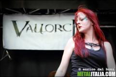 Vallorch - 25/07/2013