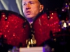 Volbeat - 02/11/2011