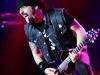 Volbeat-13