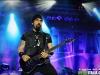 Volbeat-16