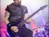 Volbeat-20