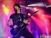 Volbeat-21