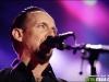 Volbeat-25