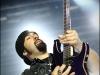 Volbeat-34
