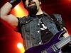 Volbeat-35