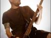 Volbeat-41