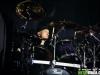 Volbeat-47