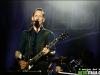 Volbeat-50