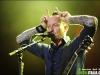 Volbeat-58