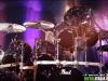 Volbeat-60