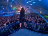 Wacken Open Air 2012, 04/08/2012