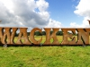 Wacken Open Air 2012, 04/08/2012