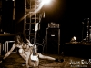 What A Funk - 24/04/2012