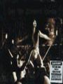 DEATH SS - Copertina Let The Sabbath Begin - 2001