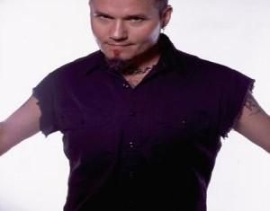 JUDAS PRIEST - Intervista Intervista a Tim  - 2001