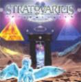 STRATOVARIUS - Copertina Intermission - 2001