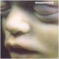 RAMMSTEIN - Copertina Mutter - 2001