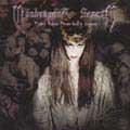 MANDRAGORA SCREAM - Copertina Fairy Tales From Hell's Caves - 2001