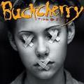 BUCKCHERRY - Copertina TIME BOMB - 2001