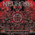 NEUROSIS - Copertina A Sun That Never Sets - 2001