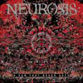 NEUROSIS - Copertina A Sun That Never Sets - 2001
