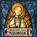 ENTOMBED - Copertina Morning Star - 2001