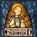 ENTOMBED - Copertina Morning Star - 2001