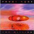 ROYAL HUNT - Copertina The Mission - 2001