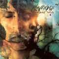 NOVEMBRE - Copertina Novembrine Waltz - 2001