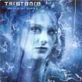 TRISTANIA - Copertina World Of Glass - 2001