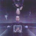 ENSLAVED - Copertina Monumension - 2001
