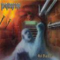 PENTAGRAM - Copertina Sub-Basement - 2002