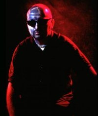 CANNIBAL CORPSE - Intervista Jack Owen ci parla del nuovissimo 'Gore Obsessed' - 2002
