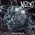 NODE - Copertina Sweatshops - 2002