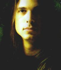 ANGRA - Intervista KIKO LOUREIRO - Una clinic con il chitarrista degli ANGRA - 2002