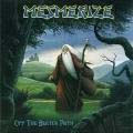 MESMERIZE - Copertina Off The Beaten Path - 2002