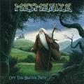 MESMERIZE - Copertina Off The Beaten Path - 2002