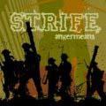 STRIFE - Copertina Angermeans - 2002