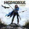 MESMERIZE - Copertina Vultures Paradise - 2002