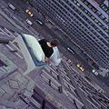 MEGADETH - Copertina Rude Awakening - 2002