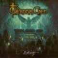 FREEDOM CALL - Copertina Eternity - 2002