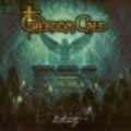 FREEDOM CALL - Copertina Eternity - 2002