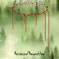 MY DYING BRIDE - Copertina Voice Of The Wretched - 2002