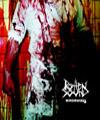 ROTTEN SOUND - Copertina Murderworks - 2002